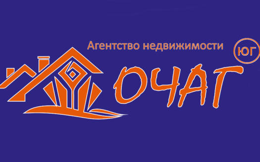 Ochag